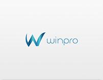 Logo WinPro