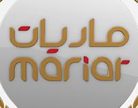Mariat 90 factories Promo 002