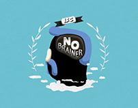 IFC No Brainer 2.0