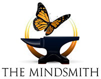 The Mindsmith: Logo Design