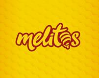 Logo Melitos