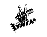 THE VOICE SEASON 12 BLIND AUDITIONS