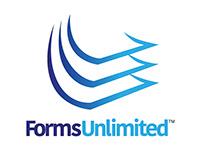 FormsUnlimited logo