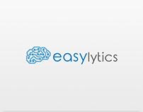 Logo Easylytics