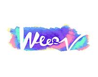 Weeev