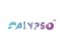 Calypso Logo Designs