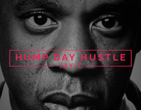 District Hump Day Hustle