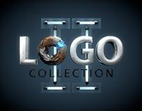 Logo collection 2 / 2019