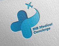 Medical Tourism Branding System
