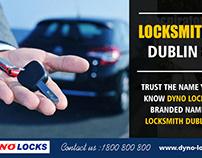 locksmiths dublin 8