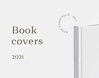 Book covers   book-folio
