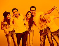 Terra . Site Clube Terra . 2013