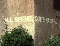 Natural طبيعي