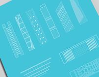 Singapore Architect Media Kit