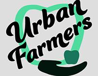 Urban Farmers Project