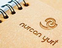 ''ny'' logo