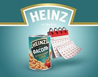 Heinzbeans.ru