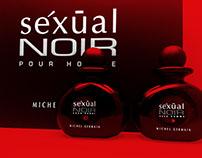 2ii Inc Cosmetic Packaging Vol.1