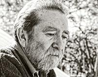 Eusebio Ruvalcaba