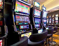 Types of Casino Slot Machines - Jackpot Slot Machines