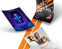 Sky Zone Brand Evolution