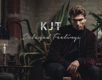 Delayed feelings - KJT clothing