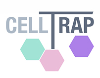 Cell Trap