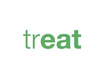 treat /packaging responsabile