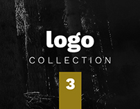 Logo Collection - 3