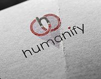 Humanify, a Sharing Economy platform