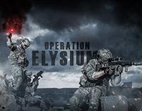 Operation Elysium