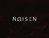 Livestream pack for Noisen