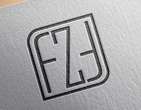 FZF - Identidade Visual