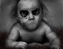 Zombi baby