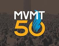 MVMT50