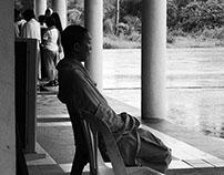 Mooktawan/Pathum Thani/Bangkok, to and fro, pt. 1