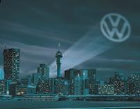 VW Alert