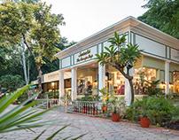 Santushti Shop