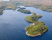 LANGMAID'S ISLAND | LBHF RESPONSE TO LANGMAID'S ISLAND