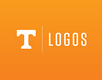 Tennessee Logos