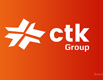 CTK Group