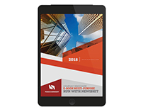 Multipurpose E-Book