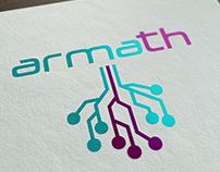 Armath Branding