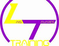 Branding LT Training