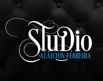 Studio Alailton Ferreira