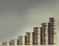 TATA Retirement Savings Fund For Investors Below 45