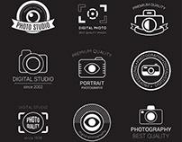 Creative Logo Design Inspiration | Logo Branding