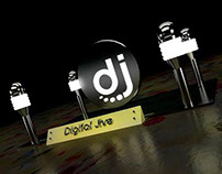 DJC Video Clip