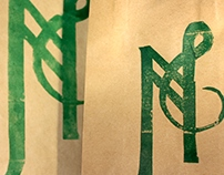 Neverland Coffee-Foundation Year 2012/2013