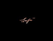 Susa Group – Branding